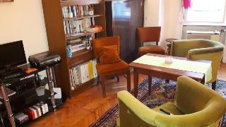 Alkotas House - Apartments, Alkotas Ut ,7/b
