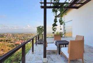 Awanti Villa, Jl. Goa Gong ,