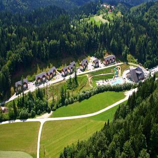 GreenLine Hotel Terme…, Snovik,7