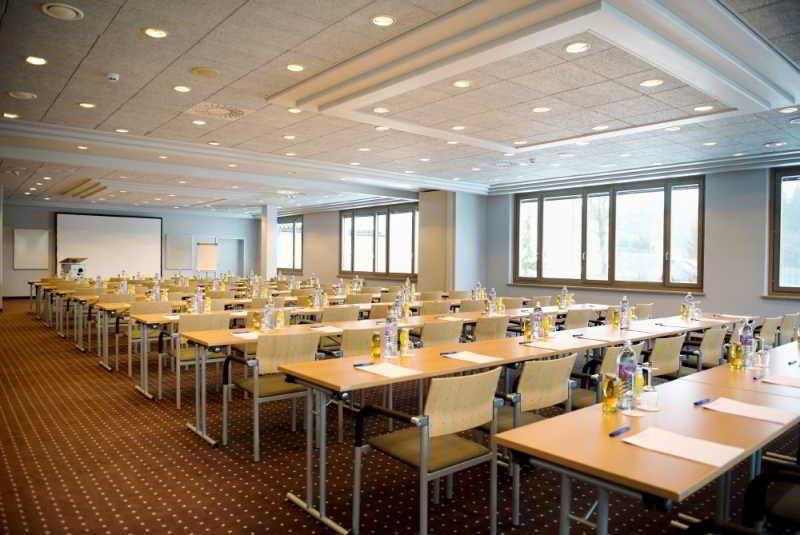 Robinson Club Ampflwang - Konferenz