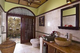 Jepun Bali Villas, Amed; Bunutan; Karangasem;…