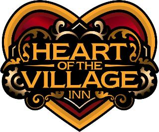 Heart of the Village…, Shelburne Road 5347,5347