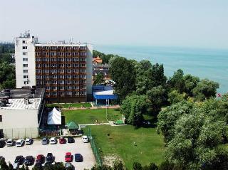 Hotel Magistern, Beszédes Sétány,72