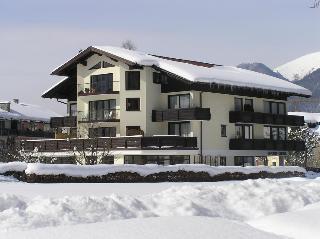 Appartement Sport Girbl, Bahnstrasse,300