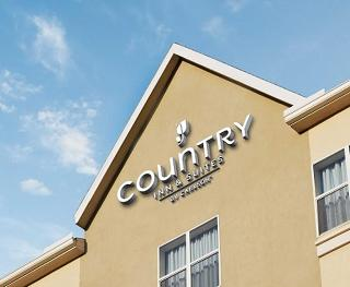 Country Inn & Suites…, Wible Road,2310