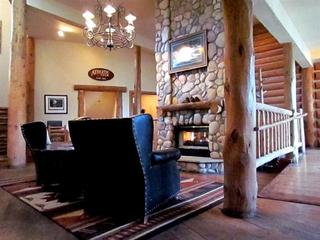 The Lodge & Spa at Breckenridge, Overlook Drive,112