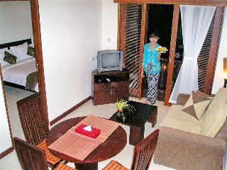 Sekuta Condo Suites, Jl. Sekuta, Sanur, South…