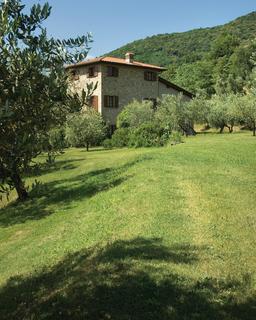 Relais Franciacorta, Via Manzoni,29