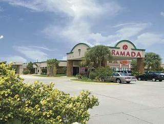 Ramada Gulfport Airport Conference Center