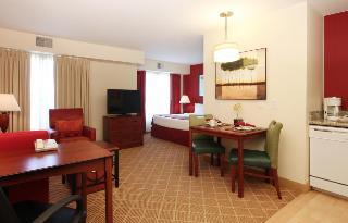 Residence Inn Branson, 280 Wildwood Dr S,