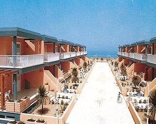 Blue Marine Villaggio