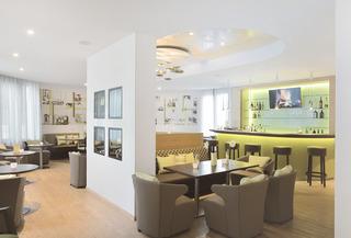 Kunzmann`s Hotel Spa Restaurant