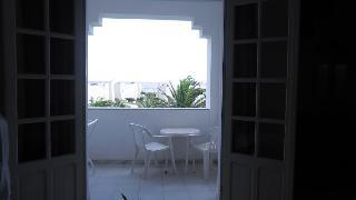 Residence Ain Meriem, Route De La Corniche ,