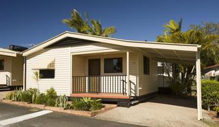 Brisbane Holiday Village, Holmead Road,10