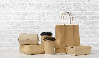 Holiday Inn Express & Suites Bessemer