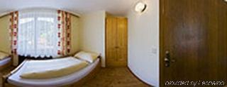 Appartement Eggerwirt, Dorfgastein 17,17