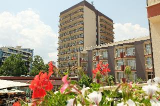 MPM Hotel Orel, Sunny Beach S/n,s/n