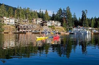 Painted Boat Resort…, Lagoon Road,12849