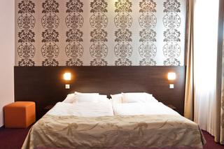 Carat Boutique Hotel, Király Utca,6