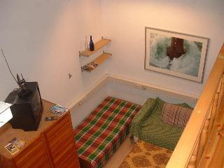 City Heart Guesthouse, Asboth Utca ,17