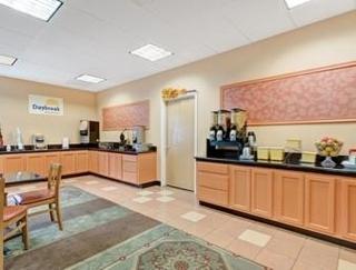 Boston Hotels:Days Hotel & Conference Center - Methuen