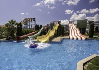 Avalon Apartments - Sport