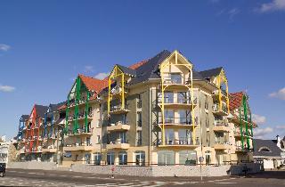 Résidence Les Terrasses…, Boulevard Du General Sizaire,760