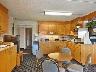 Super 8 Motel - Bangor