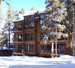 Breckenridge Resort…, S Main St.,100