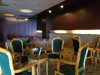Eagle Canyon Hotel, Hunan Road ,59