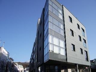 Liberty Wharf Apartments…, Esplanade, St Helier,s/n