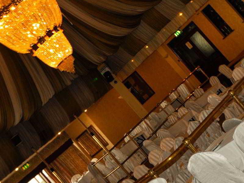 Jackson Hotel Ballybofey, Ballybofey,