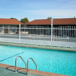 Holiday Motel Oakdale