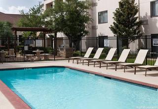 Courtyard by Marriott Waco