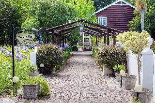 Tsitsikamma Village Inn - Generell