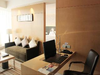Grand Skylight Hotel, Dongmaoling Road ,29