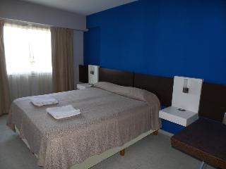 Salta Suites, Salta ,579