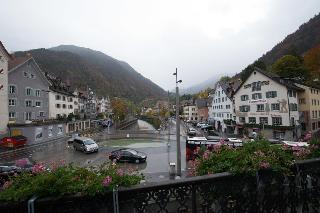Chur, Welschdörfli ,2