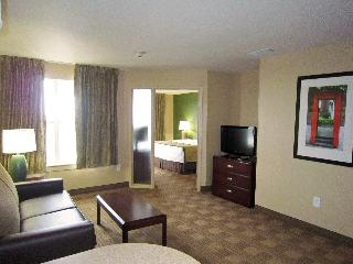 Extended Stay America…, Lyra Drive ,8555