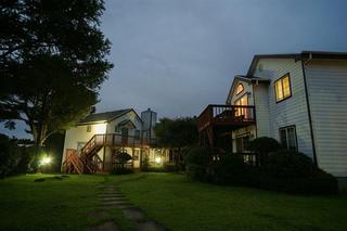 UTS Golf Village Jeju