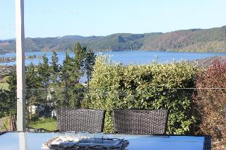 Stunning Views Bed and Breakfast