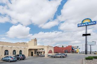 Days Inn by Wyndham Pueblo