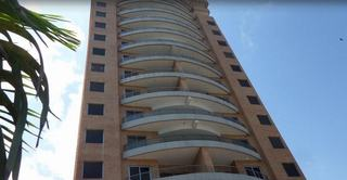 Venezuela Marriott Hotel…, El Playa Grande, Av Del Hotel,…