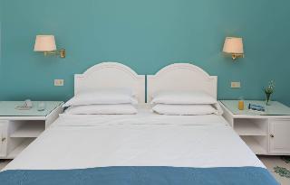 Mercure Sunbay Park Hotel