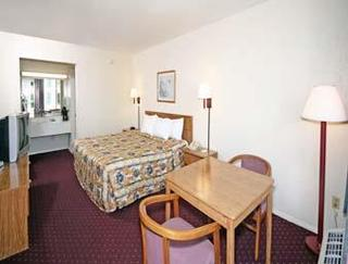 Days Inn Statesville