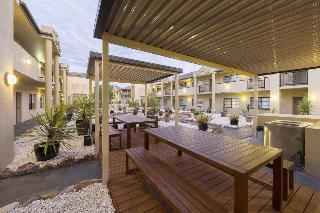 Best Western Parklands…, Hawdon Place ,6