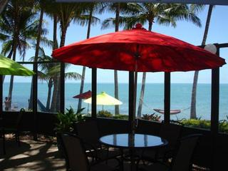 Turtle Cove Beach Resort, Captain Cook Hwy Port Douglas,4500