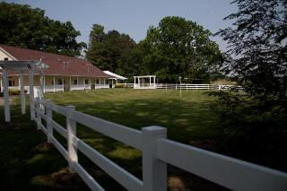 HideAway Country Inn, State Route 4,1601