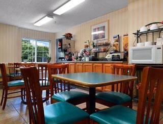 Microtel Inn Chattanooga Hamilton Place