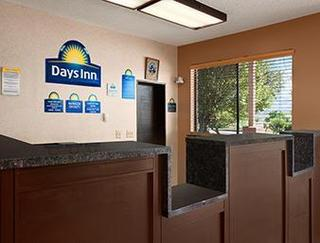 Days Inn Cortez